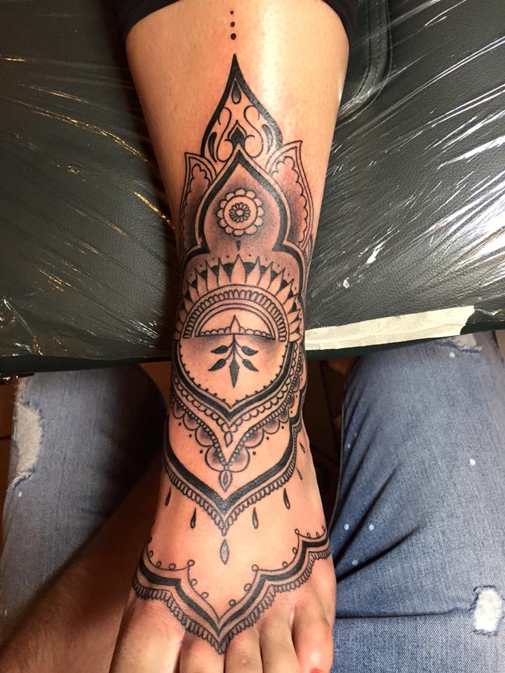 12802844 561424290689238 3142493530702163775 N Zeitlos Tattoo
