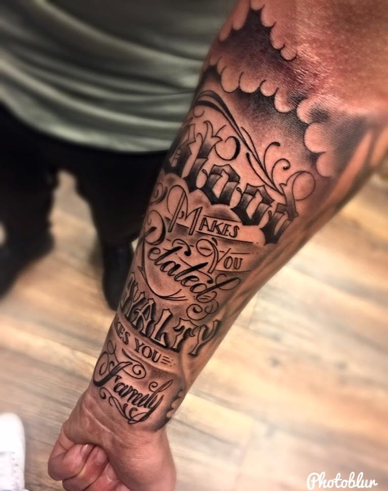14705786 672624812902518 2827797404963547796 N Zeitlos Tattoo