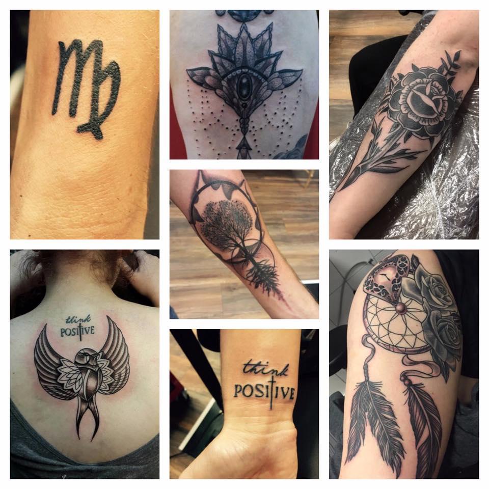 15036267 680420082122991 8467865960798350036 N Zeitlos Tattoo