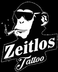 Zeitlos Tattoo